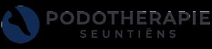 Podotherapie-Seuntiens-Logo